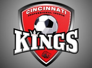 Cincinnati Kings Tickets