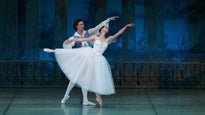 discount coupon code for Stars of Russian Ballet tickets in San Diego - CA (Balboa Theatre)