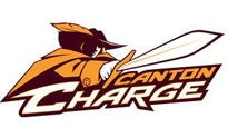 Canton Charge presale password for early tickets in Canton