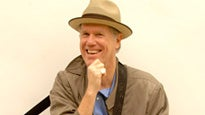 presale code for Loudon Wainwright III tickets in New York - NY (Town Hall)