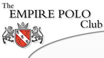 Empire Polo Club Tickets