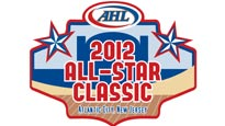 2012 AHL All-Star Classic Skills Competition pre-sale code for game tickets in Atlantic City, NJ (Boardwalk Hall)