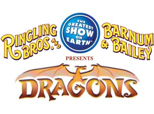 Ringling-Bros-and-Barnum-Bailey-dragons-ticketmaster