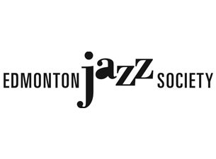 Edmonton Jazz Society Tickets