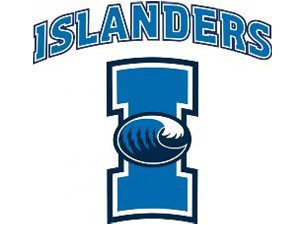 Texas A&M Corpus Christi Islanders Mens Basketball Tickets