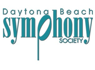 Daytona Beach Symphony Society Tickets