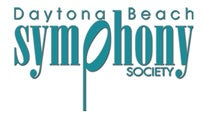 Daytona Beach Symphony Society: A Tribute to Pavarotti