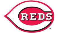 Cincinnati Reds vs. Arizona Diamondbacks