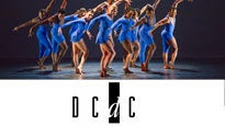 discount  for Dayton Contemporary Dance Co. tickets in Ames - IA (STEPHENS AUDITORIUM)