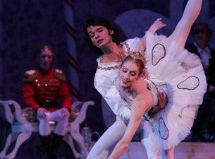Ballet TucsonTickets