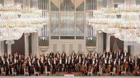 discount voucher code for St. Petersburg State Orchestra tickets in Ames - IA (STEPHENS AUDITORIUM)