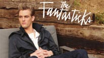The Fantasticks discount code for show in New York, NY (Snapple Theater)