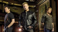 Rascal Flatts with Sara Evans and Hunter Hayes pre-sale code for show tickets in Jacksonville, FL (Jacksonville Veterans Memorial Arena)