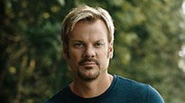 Phil Vassar pre-sale code for early tickets in Indianapolis