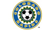 Colorado Rapids vs. Montreal Impact