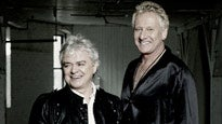 Air Supply presale passcode for early tickets in Joliet