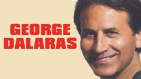 George Dalaras tickets, concerts and tour dates. Official ...