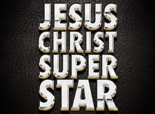 Jesus Christ Superstar (Ny) Tickets