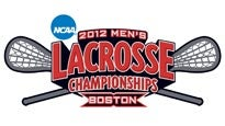 NCAA Men's Lacrosse Championship discount coupon code for performance in Foxborough, MA (Gillette Stadium)