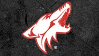 discount password for Phoenix Coyotes vs. Los Angeles Kings tickets in Glendale - AZ (JOBING.COM ARENA)