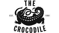 The Crocodile Tickets