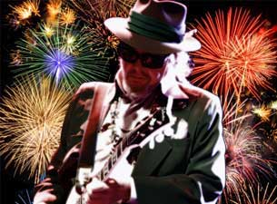 Dr. John and the Lower 911 Tickets