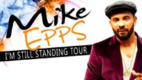 presale password for Mike Epps: I'm Still Standing Tour tickets in Baton Rouge - LA (Baton Rouge River Center Arena)