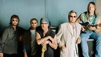 More Info AboutDeep Purple With Blue Oyster Cult