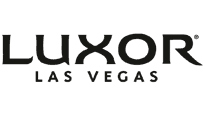 Atrium Showroom at Luxor Hotel and Casino Las Vegas Tickets
