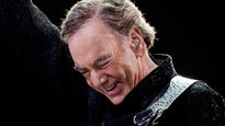 Hot August Night 40th Anniversary - Neil Diamond presale code for show tickets in Los Angeles, CA (Greek Theatre)