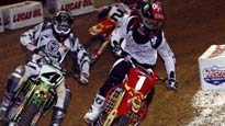 discount code for Arenacross tickets in Minneapolis - MN (Target Center)