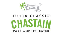 Chastain Park Amphitheatre ASO Tickets