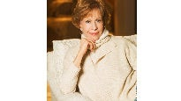 presale password for Carol Burnett tickets in Minneapolis - MN (State Theatre)