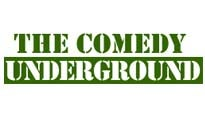 Comedy Underground - Seattle Tickets