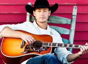 Paul Brandt Tickets