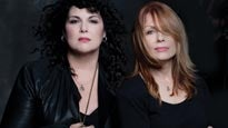 Heart at Silver Creek Event Center at Four Winds New Buffalo