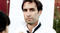 Andrew Bird presale code for show tickets in Davis, CA (Mondavi Center UC Davis)