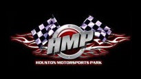 Houston Motorsports Park Tickets