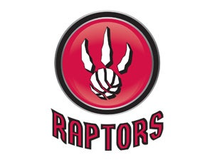 NBA Finals Game 2: Warriors at Raptors Rd 4 Hm Gm B