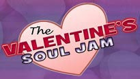 presale password for The 70's Soul Jam Valentine's Concert tickets in New York - NY (Beacon Theatre)