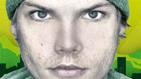 Avicii discount code for show tickets in Kingston, RI (Ryan Center)