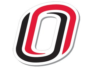 University of Nebraska - Omaha Mavericks Mens Hockey Tickets