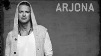 Ricardo Arjona presale password for early tickets in Miami