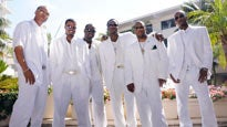 New Edition presale code for early tickets in Atlantic City