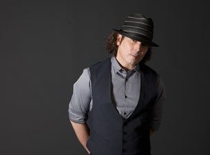 Boney James with special guest Will Downing