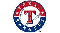 More Info AboutTexas Rangers