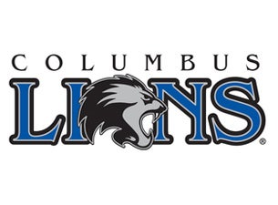 Columbus Lions Tickets