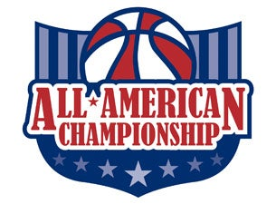 High School Basketball All-American Championship Tickets