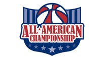 High School Basketball All-American Championship pre-sale code for game tickets in New Orleans, LA (UNO Lakefront Arena)
