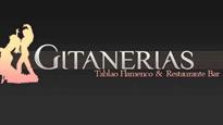 Gitanerias Tablao Flamenco and Restaurante Bar